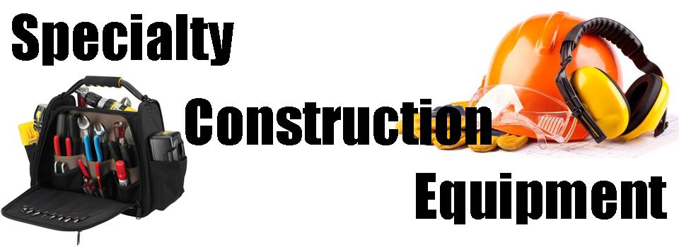 constructionsupplies